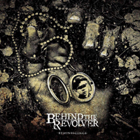 Behind The Revolver - Reminiscence