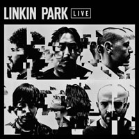 Linkin Park - Live in Manchester, UK 2001-03-23
