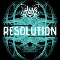 Echoes & Angels - Resolution