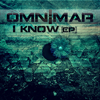 Omnimar - I Know (EP)