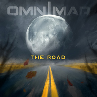 Omnimar - The Road (EP)