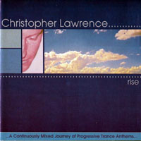 Lawrence, Christopher - Rise