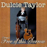 Taylor, Dulcie - Free of This Sorrow