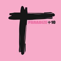 Indochine - Paradize +10 (CD 1)