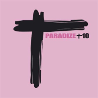 Indochine - Paradize +10 (CD 2)