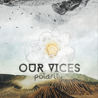 Our Vices - Polarity