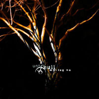 Unter Null - Moving On (CD 1: Moving On)