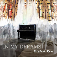 Ross, Michael - In My Dreams