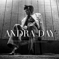 Day, Andra - Cheers To The Fall