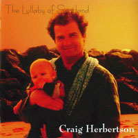 Herbertson, Craig - The Lullaby Of Scotland