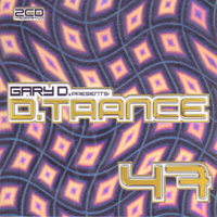Various Artists [Soft] - Gary D Presents: D-Trance Vol. 47 (CD 2)