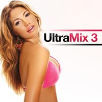 Various - Ultra Techno - Volume 1