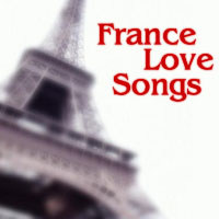 Various Artists [Soft] - France Love Songs