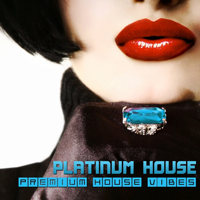 Various Artists [Soft] - Platinum House - Premium House Vibes