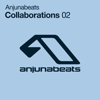 Various Artists [Soft] - Anjunabeats Collaborations 02