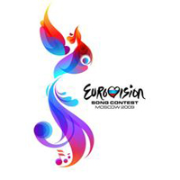 Various Artists [Soft] - Eurovision Song Contest - Moscow 2009 (CD 1)