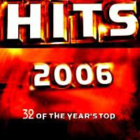 Various Artists [Soft] - Hits Of The Year (CD 1)