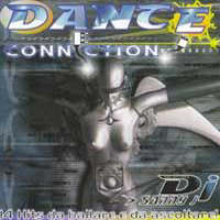 Various Artists [Soft] - Dance Connection