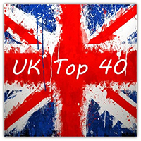 Various Artists [Soft] - UK Top 40 Singles Chart The Official 31.03.2017 (part 1)