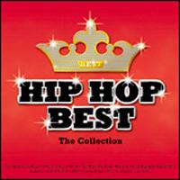 Cd hip hop 2006 download