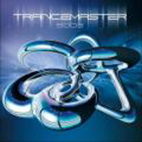 Various Artists [Soft] - Trancemaster 5003 (CD 1)