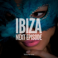 Various Artists [Soft] - Ibiza Next Episode  Vol. 1 (New Deep House Summer Tracks 2017) (CD 3)