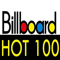Various Artists [Soft] - Billboard Hot 100 Singles Chart 2018.07.14 (Vol. 5)