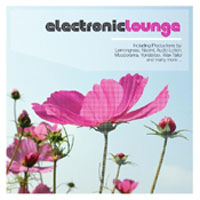 Various Artists [Soft] - Electronic Lounge