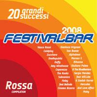 Various - Festivalbar '97 Superdance