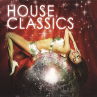 Various Artists [Soft] - House Classics 2008