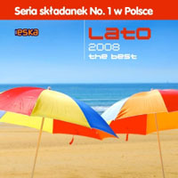 Various Artists [Soft] - Lato 2008 The Best