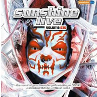 Various Artists [Soft] - Sunshine Live Vol.26