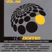 Various Artists [Soft] - The Dome Vol.46
