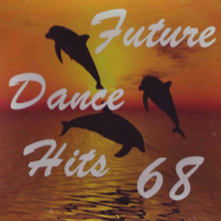 Various Artists [Soft] - Future Dance Hits Vol.68 (CD 2)