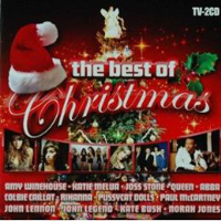 various artists soft the best of christmas cd 1 - Best Christmas Cd
