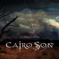 Cairo Son - Storm Clouds