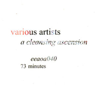 Various Artists [Hard] - A Cleansing Ascension