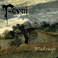 Favni - Windswept (CD 2)