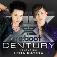 Re:boot - Century (Feat.)