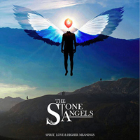 Stone Angels (Gbr) - Spirit, Love & Higher Meanings