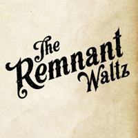 Remnant Waltz - The Remnant Waltz