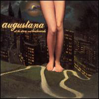 Augustana - All The Stars And Boulevards