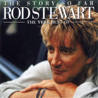 Stewart, Rod - The Story So Far - The Very Best Of (CD 2: A Night In)