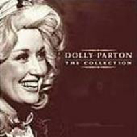 Parton, Dolly - Collections
