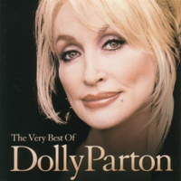 Parton, Dolly - The Very Best Of