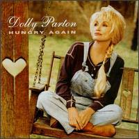 Parton, Dolly - Hungry Again