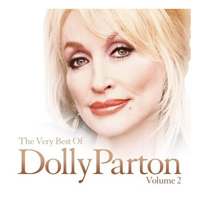 Parton, Dolly - The Very Best Of: Volume 2