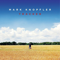 Knopfler, Mark - Tracker