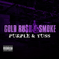 Smoke (USA) - Purple & Tuss (Single) (feat.)