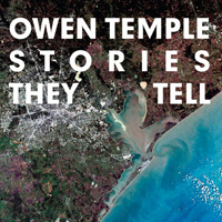 Temple, Owen  - Stories They Tell